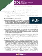 tdl.pdf