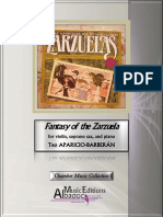 Fantasy of the Zarzuela FULL SET.pdf