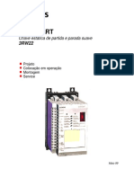 3RW22_Manual_Sikostart.pdf