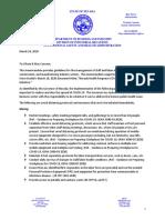 OSHA COVID 19 Guidance (004)