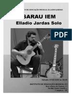 Poster 1 Elladio Jardas Solo.pdf