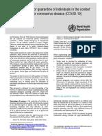 WHO-2019-nCov-IHR_Quarantine-2020.1-eng.pdf