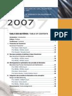 2007-Encyclopedie-JER-2007-taille-réduite