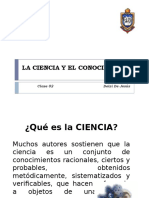 Clase 02  Metodologia (1)