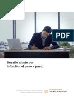{e54acfd7-31c6-4cb1-9780-47a4eb401888}_WHITE_PAPER_ONVIO_AJUSTE_POR_INFLACIÓN (1).pdf