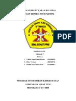 ASUHAN_KEPERAWATAN_IBU_NIFAS_DENGAN_DEPR.docx