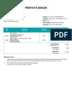 0310029889338347_INDGIRO_20190228.pdf