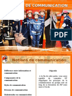 SC-B3_Notion-de-communication (1).ppt