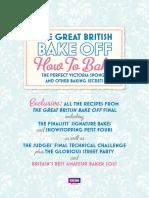 bake Off.pdf