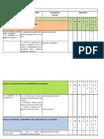 3-3 PROGRAMA AULA 3 ESO.pdf