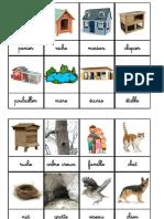Qui.habite.où.pdf