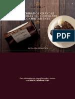 Catálogo Callebaut 2018-19.pdf