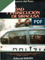Verdad y Persecucion de Siragusa_ocred.pdf