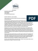 NOCIÓN O SENTIDO DE LA LÓGICA JURÍDICA.