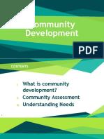 Community-Development.pdf
