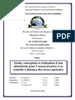 Mémoire_2.pdf