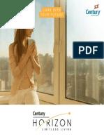 Horizon Brochure_V13 copy