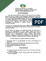 ACTA DA COLÉGIO.docx