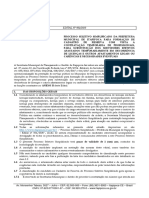 EditalProcessoSeletivo2020