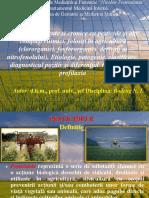 04 - PESTICIDELE-5190.pdf
