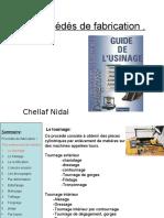 Les_Procedes_de_fabrication.ppt