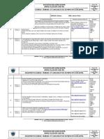 Formato 25-Seguimiento diario de clases. Version 3 (1).docx