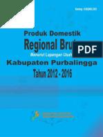 Produk-Domestik-Regional-Bruto-Menurut-Lapangan-Usaha-Kabupaten-Purbalingga-2012-2016.pdf