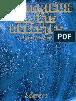 Michel, Aime - Mysterieux objets celestes (1977)