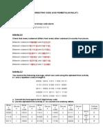 Tutorial Model Math.docx