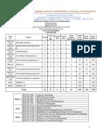 3_R16.pdf