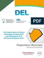 DIAGNÓSTICO MUNICIPAL GENERAL ALVARADO (2)