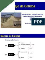 Unidad 1. Introduccion_Propiedades de los solidos.ppt