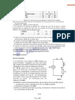 Pages à partir de bac_math_physique_2019_2011-1.pdf