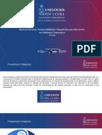 2020 Programa Curso Gobierno Corporativo