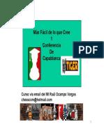 Conferencia de Capablanca - MI Raul Ocampo.pdf