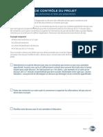 Project Checklistmmmmm.pdf