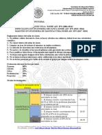Temario_Calculo diferencial