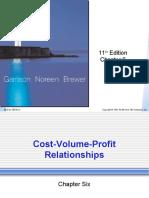 06-Cost-Volume-Profit-Relationships.ppt