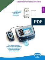 099-106 Sample Cells MC.pdf