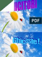 Ghicitori