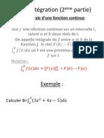 Chap_Integration_2eme_partie.pdf