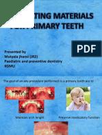 obturatingmaterialsforprimarytooth-180307173730.pdf