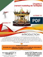 ENV MARK - Abla Berrada.pdf