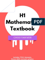 H1 Mathematics Textbook (Choo Yan Min).pdf