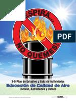 Respira no quemes.pdf