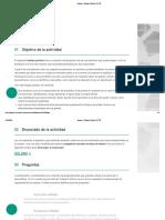 Bancario[TP3].pdf