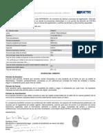 condiciones2020.pdf