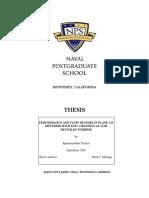 diffuser.pdf