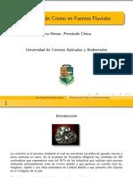 Seminario_Qu_mica_Ambiental_2020.03.21.ok.OK