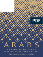 - Arabs_ A 3,000-Year History of Peoples, Tribes and Empires.pdf